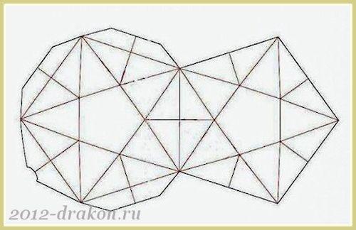 Гороскоп на апрель 2017 БЛИЗНЕЦЫ