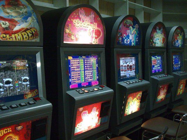Самый честный слот в онлайн казино Вулкан 777