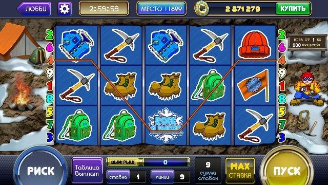 """Фараон игровые автоматы на примере """"Emerald Isle"""""""