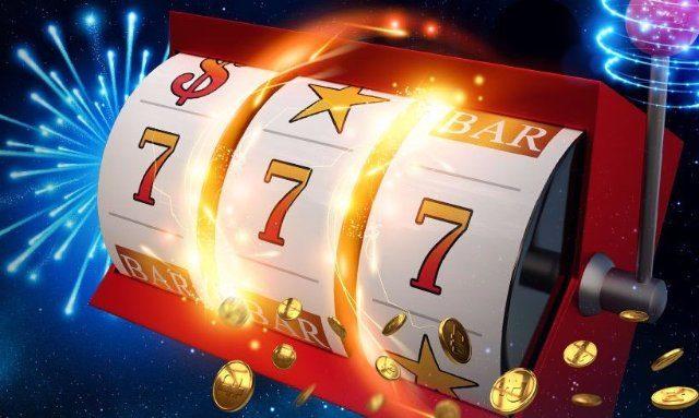 Невероятные игры в онлайн казино Азино 777