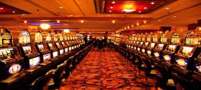 Осуществи мечту при помощи казино Вулкан