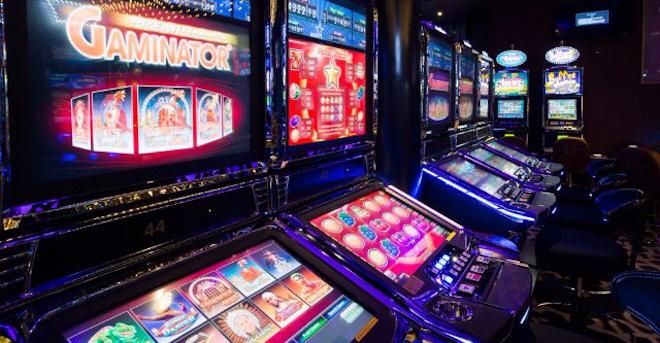 Азартные игры в казино Вулкан с быстрыми выплатами