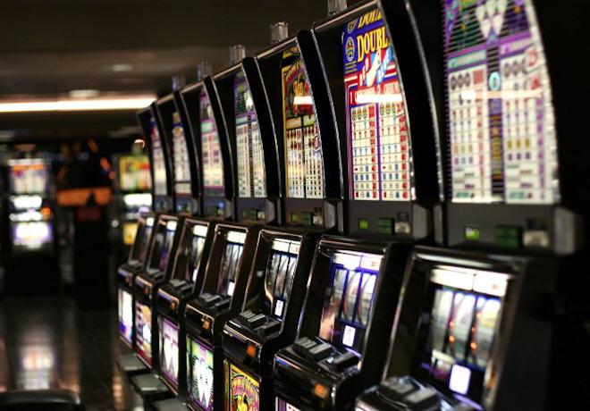 Наслаждайся приключениями в игровых автоматах и побеждай со SweetLife